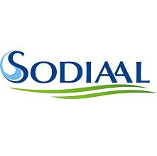 SODIAAL_14