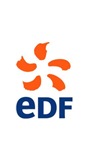 edf_home