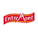 entremont_home