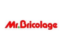mrbrico_home