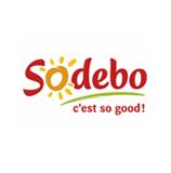 sodebo_home