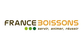 franceboissons_home