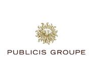 publicis_home
