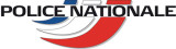 Logo-police-nationale-500-px_full_colonne